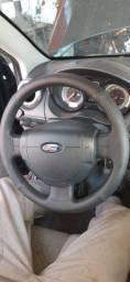 Título do anúncio:  Capas de volante