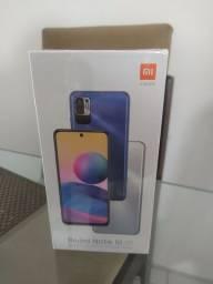 Título do anúncio: Redmi Note 10 64GB