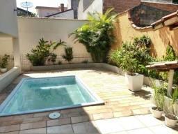 Título do anúncio: Casa no bairro Jardim Amália em Volta Redonda