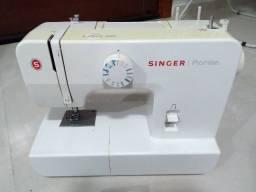 Máquina de Costura Singer Promise