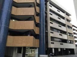 Título do anúncio: Apartamento para alugar com 2 dormitórios em Cabo branco, Joao pessoa cod:L2250