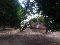 Título do anúncio: Terreno à venda, 1095 m² por R$ 500.000,00 - Vinhais - São Luís/MA