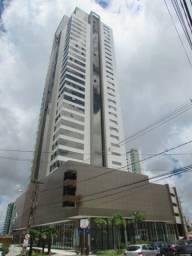 Alugo 2 Salas conjugas Pos. Sul, 24º andar, 75,76m² R$5.500,00 c/ cond. Incluso