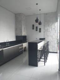 Título do anúncio: Cuiabá - Casa de Condomínio - Condomínio Rio São Lourenço