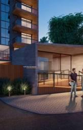 Título do anúncio: Apartamento à venda tem 70 m² com 2 quartos em Caminho das Árvores - Salvador/Ba