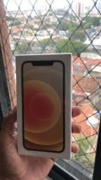 iPhone 12 128Gb Liquidação