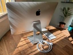 Troco em MacBook - iMac 21,5  A1418