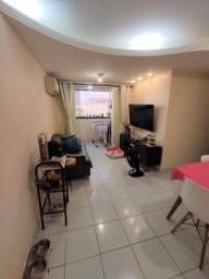 Grande oportunidade de Apartamento em Mangabeira IV, com 2 quartos