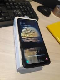 Vendo Samsung A20 s 32GB