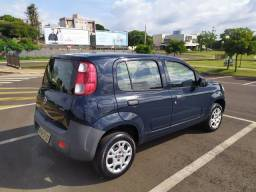 Fiat Uno Vivace 1.0 COMPLETO Único dono