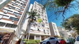 Título do anúncio: Apartamento com 1 Dormitorio(s) localizado(a) no bairro Centro Histórico em Porto Alegre /