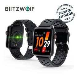 Relógio inteligente Smartwatch Blitzwolf Bw-hl1 Pro