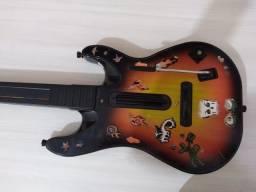 Guitarra 360