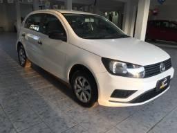 Título do anúncio: Volkswagen Gol 1.0 2020  R$48.900,00