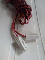 Adptadores para caixas Sony GPX33/55/77/88