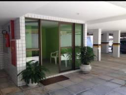 Título do anúncio: MD | Apartamento 3 Quartos, 70M², Edifício Monte Olimpo, Boa Viagem