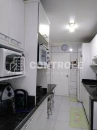 (SG) Apartamento em Forquilhinhas, São José