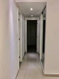 Alugo Apartamento no Condomínio Vila Allegro
