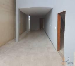 Título do anúncio: CONSELHEIRO LAFAIETE - Casa de Condomínio - Alvorada