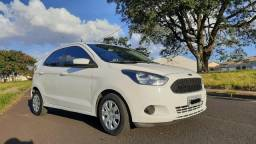 Vendo Ford ka 1.5 2015