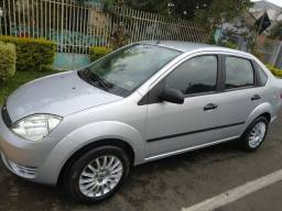 Título do anúncio: Fiesta Sedan 1.6 2005