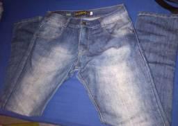 Calça masculina Bio Tipo 42
