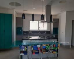 Título do anúncio: CAMPINAS - Casa de Condomínio - LOTEAMENTO PARQUE DAS SAPUCAIAS