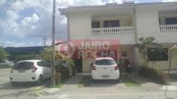 Título do anúncio: Recife - Casa Padrão - Caxangá