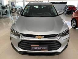 Título do anúncio: Chevrolet Tracker 1.0 turbo flex lt automático