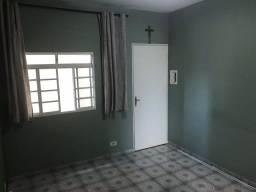 Título do anúncio: Apartamento 60m2 - Próximo ao Centro de Caçapava - Preço Baixo - Aceita Financiamento