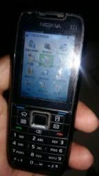 Vendo Celular Nokia Quebra Galho