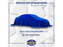Título do anúncio: Ford KA SE 1.5 HA C