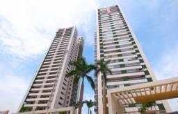 Ótima Oportunidade- Apartamento Edifício Cenarium Residence
