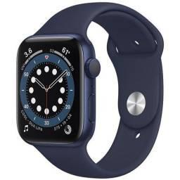Apple Watch S6 44MM M00J3LL/A / GPS / Oximetro
