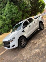 Ford Ranger 16/17