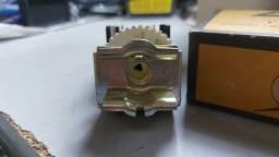 F100_f350_f600_f4000_f2000 72 A 81 - Chave De Luz Nova