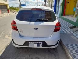 Ford Ka 2019 extra!