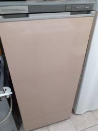 Título do anúncio: Freezer 127v