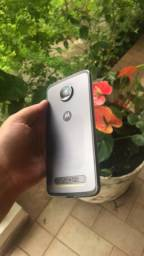 Celular Motorola z2play