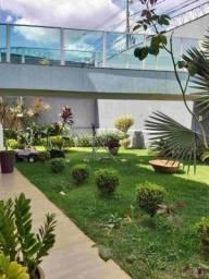 Casa de luxo região da Pampulha 4 quartos para venda