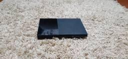 Console PlayStation 2 Desbloqueado Matrix