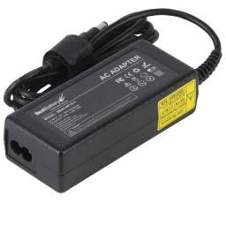 Fonte Carregador Notebook HP - 19.5V 3.33A - Best Battery