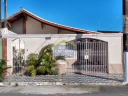 Casa à venda com 2 dormitórios em Caiçara, Praia grande cod:MGT70713