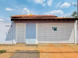 Título do anúncio: Casa para aluguel, 2 quartos, 2 vagas, Jardim Alvorada - Três Lagoas/MS