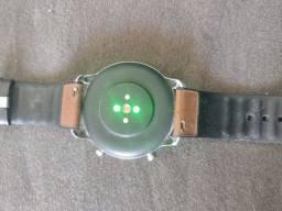 Relógio xiaomi Amazfit Gtr, zero na caixa