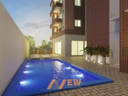 *Belíssimo apartamento em colibris com piscina .