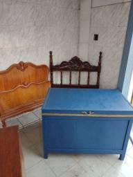 Brechó dos móveis (móveis antigos ) Araçatuba SP