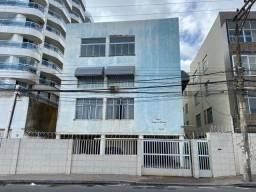 Apartamento para alugar com 3 dormitórios em Ondina, Salvador cod:27174