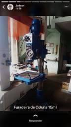 Maquinas para marcenria