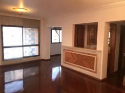 Título do anúncio: Apartamento 385 mts - Clube Completo - Rua Apiacás 351 - Perdizes - São Paulo